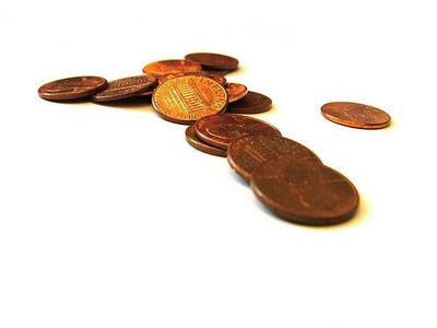 pennies-thumb