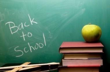 back to school ppc