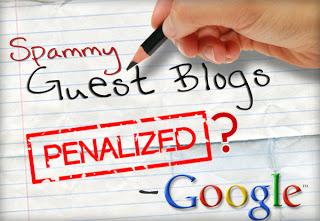 google-guest-post