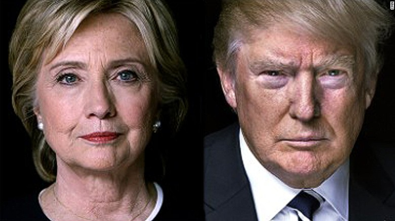 7 Marketing Tips We Can Learn From Donald Trump and Hillary Clinton