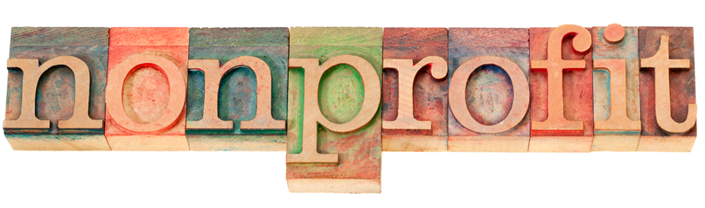nonprofit marketing suggestions